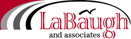 LaBaugh & Associates - Louisville, KY